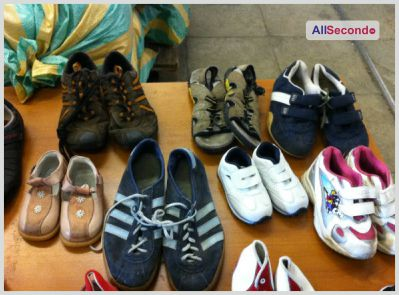 Children/Shoes6
