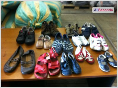 Children/Shoes7