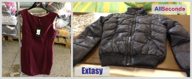 Extasy4
